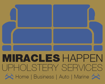miracles happen logo
